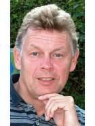 Peter Kammann