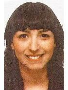 Patricia Baño Cotrés