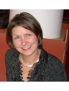 Claudia Fleschhutz