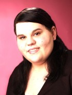 Christina Brudsche