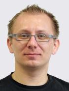 Gregor Derhun