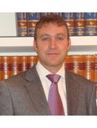 Ignacio Ortega Cubells