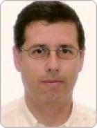 Francesc Roig Navarro
