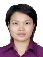 Li Ping Song
