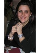 Elisa Belmonte