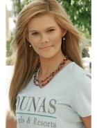Kristina Florian
