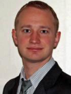 Bernhard Glöckl