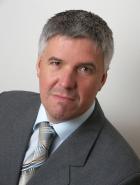 Thomas Rigo