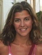 Chantal Cadena