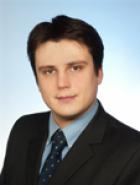 Pavel Embulaev