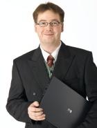 Dirk Brinkmann