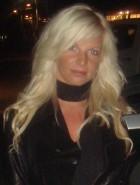 Isabel Gründel
