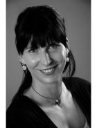 Dajana Wetzel