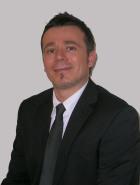 Holger Creutz