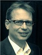 Christian Götz Bayer