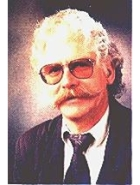 Ralph Gehrke
