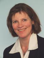 Angelika Engelhard