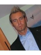 Martin Tomaszewski