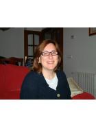 Antonia Camps