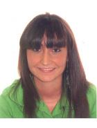 Mari Carmen Gómez Becerra