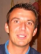 Ralph Altmeier