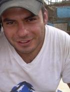 David Clavijo Hernandez