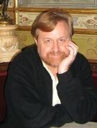 Emilio Castell Blanch