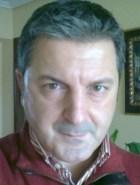 José Antonio Casal Ares