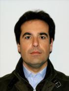 Salvador Israel Suano Alcedo