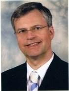 Jochen Griebel