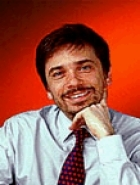 Joaquin Azcue Castillon