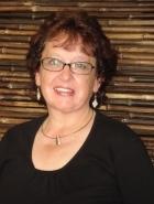 Gisela Haushalter