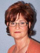 Claudia Bönders