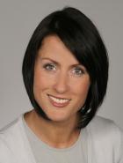 Elena Forster