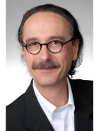 Frank Egermann