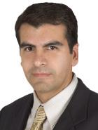 Leonardo Balcazar