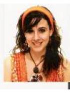 Cristina Foncubierta Vazquez
