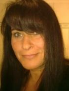 Birgit Quenzer