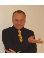 Ralf Conrad