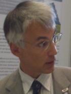 Jan Eric Bandera