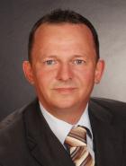 Oliver Herberz