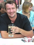 Marcus Gassert