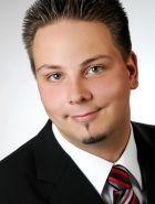 Alexander Göbel
