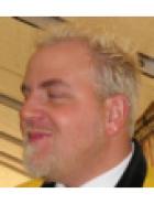Dirk Bender