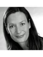 Angelica Bergmann