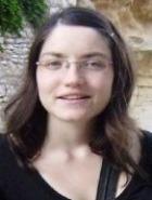 Núria Benseny Albà