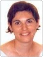 Elena Fernández Celda