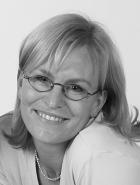 Jeannette Hellwig