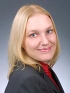Nadine Ertmer