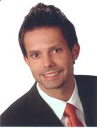 Marc Beyer
